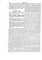 giornale/RAV0068495/1895/unico/00000102