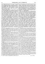 giornale/RAV0068495/1895/unico/00000103