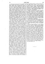 giornale/RAV0068495/1895/unico/00000104