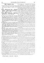 giornale/RAV0068495/1895/unico/00000105