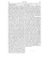 giornale/RAV0068495/1895/unico/00000106