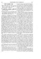 giornale/RAV0068495/1895/unico/00000107