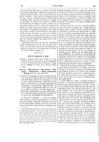 giornale/RAV0068495/1895/unico/00000108