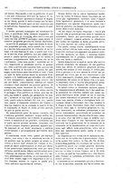 giornale/RAV0068495/1895/unico/00000109
