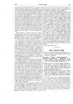 giornale/RAV0068495/1895/unico/00000110