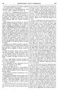 giornale/RAV0068495/1895/unico/00000111