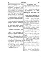 giornale/RAV0068495/1895/unico/00000112