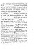 giornale/RAV0068495/1895/unico/00000113