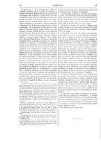 giornale/RAV0068495/1895/unico/00000114