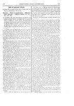 giornale/RAV0068495/1895/unico/00000115