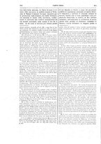 giornale/RAV0068495/1895/unico/00000116