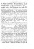 giornale/RAV0068495/1895/unico/00000117