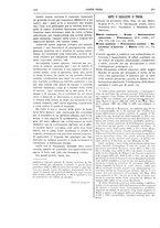 giornale/RAV0068495/1895/unico/00000118