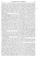 giornale/RAV0068495/1895/unico/00000119