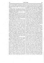 giornale/RAV0068495/1895/unico/00000120