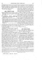 giornale/RAV0068495/1895/unico/00000121