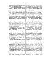 giornale/RAV0068495/1895/unico/00000122