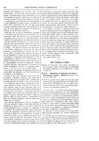 giornale/RAV0068495/1895/unico/00000123