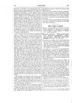 giornale/RAV0068495/1895/unico/00000124