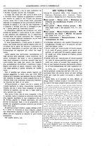 giornale/RAV0068495/1895/unico/00000125