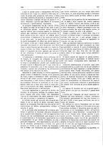giornale/RAV0068495/1895/unico/00000126