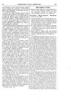 giornale/RAV0068495/1895/unico/00000127