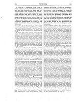 giornale/RAV0068495/1895/unico/00000128