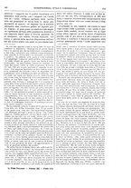 giornale/RAV0068495/1895/unico/00000129