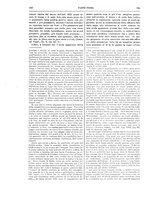 giornale/RAV0068495/1895/unico/00000130