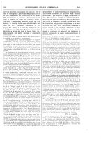 giornale/RAV0068495/1895/unico/00000131