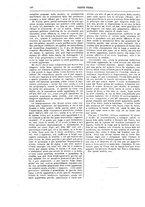 giornale/RAV0068495/1895/unico/00000132