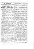 giornale/RAV0068495/1895/unico/00000133