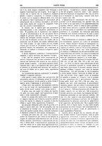 giornale/RAV0068495/1895/unico/00000134