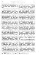 giornale/RAV0068495/1895/unico/00000135