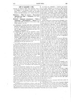 giornale/RAV0068495/1895/unico/00000136