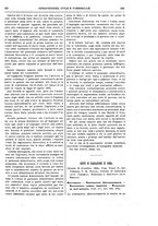 giornale/RAV0068495/1895/unico/00000137