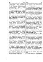 giornale/RAV0068495/1895/unico/00000138