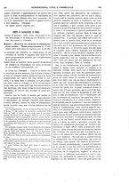 giornale/RAV0068495/1895/unico/00000139