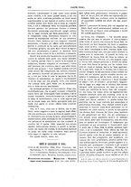 giornale/RAV0068495/1895/unico/00000140