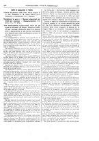 giornale/RAV0068495/1895/unico/00000141