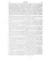 giornale/RAV0068495/1895/unico/00000142