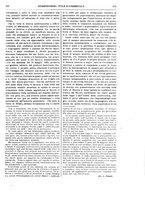 giornale/RAV0068495/1895/unico/00000143