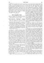 giornale/RAV0068495/1895/unico/00000144