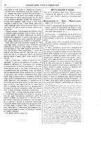 giornale/RAV0068495/1895/unico/00000145