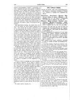 giornale/RAV0068495/1895/unico/00000146