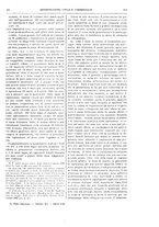giornale/RAV0068495/1895/unico/00000147