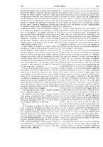 giornale/RAV0068495/1895/unico/00000148