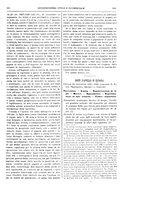giornale/RAV0068495/1895/unico/00000149