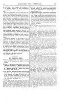 giornale/RAV0068495/1895/unico/00000151