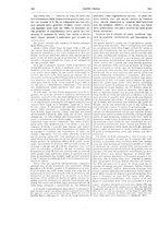 giornale/RAV0068495/1895/unico/00000152